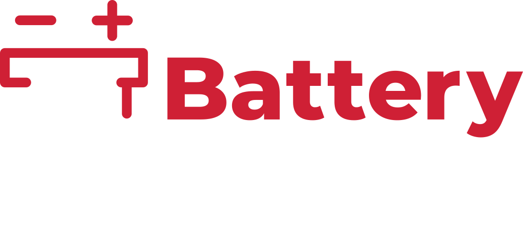 BatteryPoint